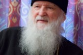 Epistle of the Diocesan Conference of the Western European Diocese of ROCOR