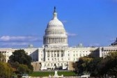 Armenian Genocide Truth and Justice Act Introduced in U.S. House of Representatives