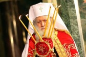 Bulgarian Patriarch: Kids Need to Know More about Orthodox Christianity