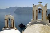 Cremation under debate in Greece
