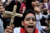 On the Escalation of Violence against Christians in Syria