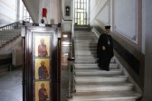 Are Turkey's Orthodox Christians Waiting for Godot?