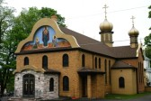 St. Tikhon's Seminary Continuing Clergy Education Symposium