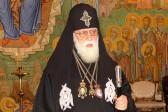 Georgian Orthodox Church Calls for Anti-Abortion Law