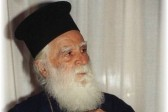 Metropolitan Eirinaios of Kissamos and Selino passes away
