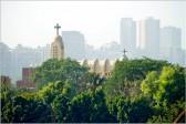 Christians Uneasy in Morsi's Egypt