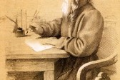 St. Macarius of Altai: His Life and Mission