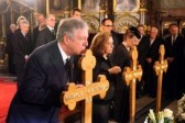 39 percent of Serbians in favor of monarchy, poll shows
