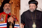 Syrian Christian leader asks Russia to help with release of captured metropolitans