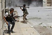 Armed Rebels Massacre Entire Population of Christian Village in Syria
