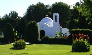Ionian-village-iakovos-chapel