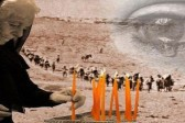 May 19, Pontian Greek Genocide Remembrance Day