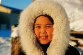 Russian language's most isolated dialect found in Alaska
