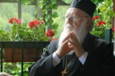 Encyclical for Holy Pascha of Patriarch Bartholomew