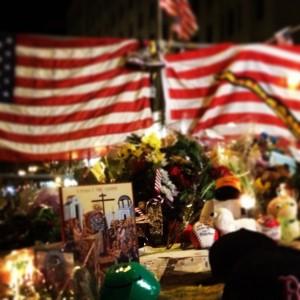 compline_service_at_boston_memorial1