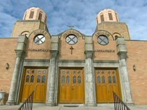 img-Safe-chalices-stolen-from-Watertown-Greek-Orthodox-church