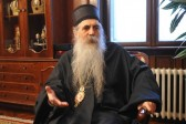 Serbian Orthodox Church Holy Assembly Of Bishops Discusses Kosovo