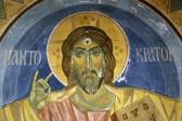 Vatican diplomat: over 100,000 Christians killed each year because of their faith
