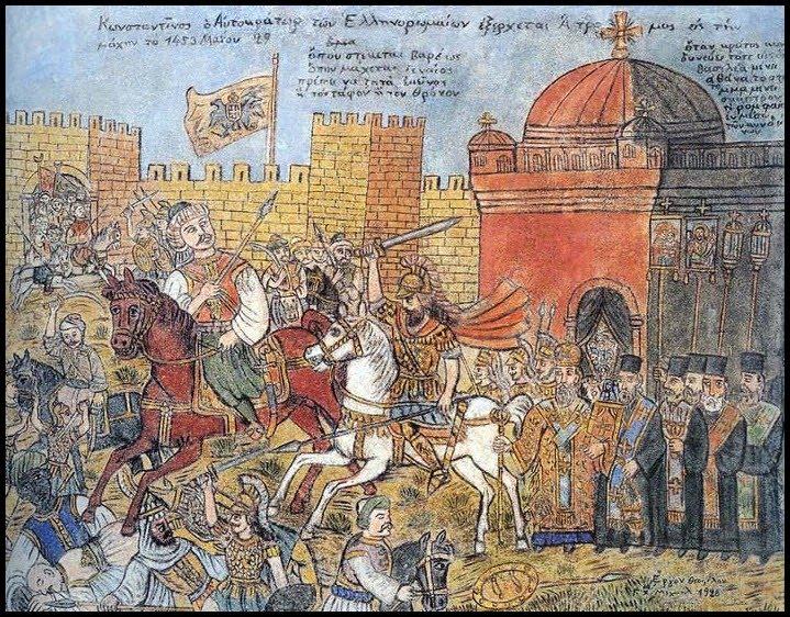 Facing Islam Blog Turkey S Continuing Siege Remembering
