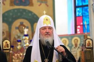 patriarh_Kirill-650x434