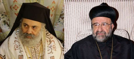 SYRIA-CONFLICT-RELIGION-KIDNAP-FILES