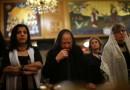 Georgia: Land of Exile for Egypt's Coptic Christians