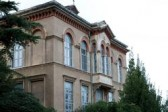 AUTH's Rehabilitation Study On Halki Restoration