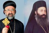 Bishops Kidnapped in Aleppo: The Eastern Orthodox Community Mobilizes in Paris