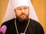 Russian Church criticizes EU for forcing anti-Christian norms on Europe