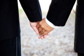 Faith leaders in UK demand gay marriage rethink