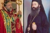 Antioch's Patriarch Urges Release of Kidnapped Bishops