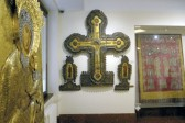 Permanent Exhibition Of The Museum Of Serbian Orthodox Church Has Been Opened