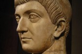 The Personal Tragedy of Emperor Constantine