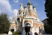 Russia Pledges $20M to Renovate Orthodox Cathedral in France