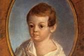 World celebrates Russian Language Day and Pushkin's birthday