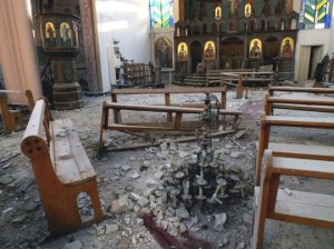 Syria-Church-destroyed_wordpress_130201-article