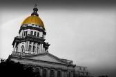 Illinois Senate votes to criticize Turkey's treatment of Orthodox Christian leaders