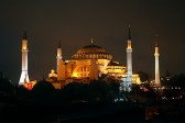 Christendom's Greatest Cathedral to Become a Mosque
