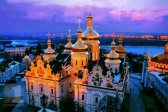 Over 70 sites at the Kiev Caves Lavra to be granted for use by Ukrainian Orthodox Church