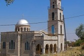 Orthodox Convent in Bethany being intimidated by criminals and Islamists