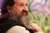 The Other Land: A Conversation with Fr. Andrei Lemeshonok