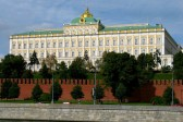 Putin to discuss interests of Christian Orthodox communities in different countries