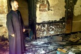 Egypt's Coptic Christians pay price of political tumult