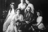 The tsar files: Who killed the Romanovs