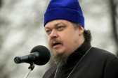 Russia is fated to become center of Christian world – priest