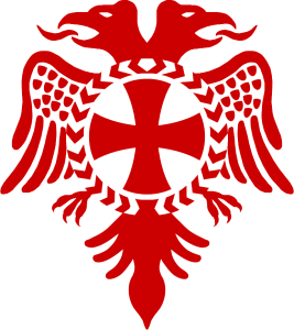 Alternate_Emblem_Orthodox_Autocephalous_Church_of_Albania