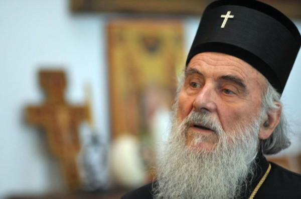 SPC condemns staging of the Pride Parade in Belgrade