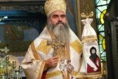 Metropolitan Kiril of Varna (Bulgarian Orthodox Church) found dead