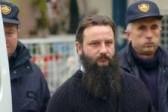 Macedonia Sentences Orthodox Archbishop To 3 Years Jail