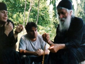 elder paisios new_14